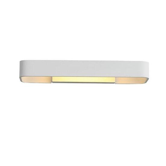 Настенный светильник Listelli SL454.501.01