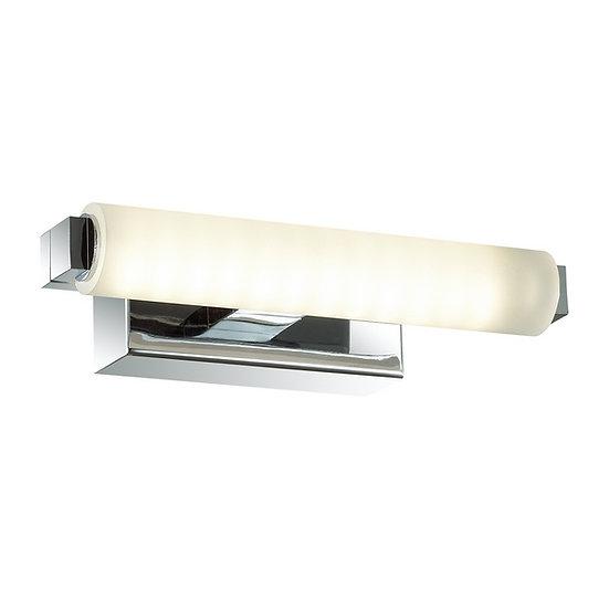Настенный светильник Fris 4618/4WL