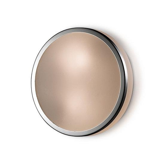 Настенно-потолочный светильник Yun 2177/1C