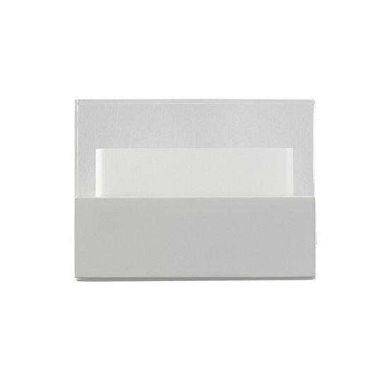 Настенный светильник Stallite 3541/6LW
