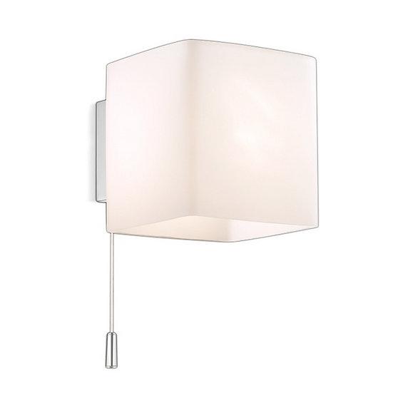 Настенный светильник Faro 2183/1W