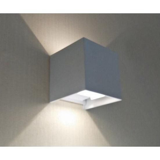 Архитектурная подсветка Куб 08585,01(3000K)
