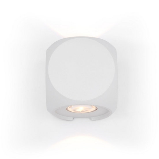 Архитектурная подсветка Bond Street O015WL-L4W