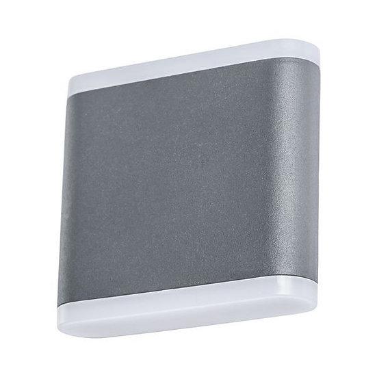 Архитектурная подсветка Lingotto A8153AL-2GY