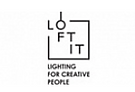 Loft It.PNG
