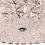Thumbnail: Потолочный светильник Recinto