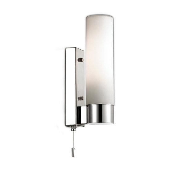 Настенный светильник Tingi 2660/1W