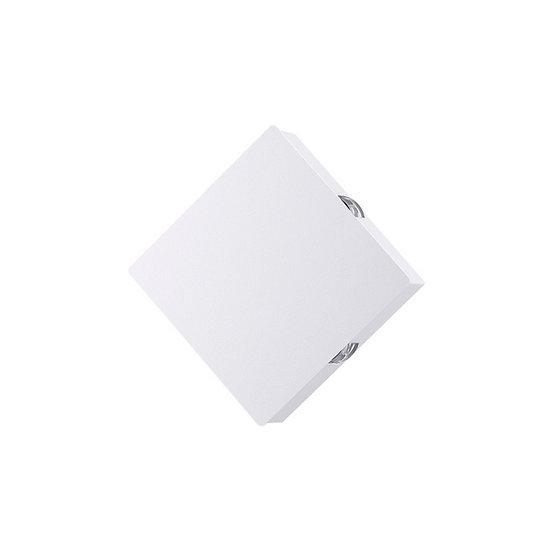Настенный светильник Vista 4258/8WL