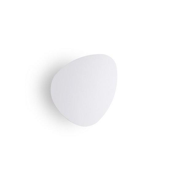Настенный светильник Pietri 3853/7WL