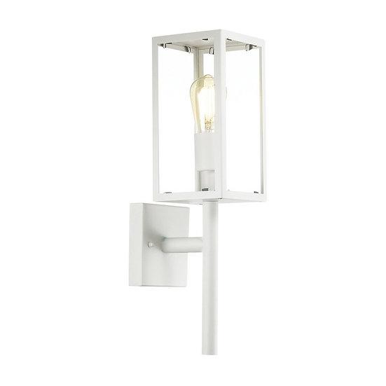 Настенный фонарь уличный Argos 4168/1W