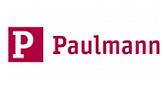 paulman.PNG