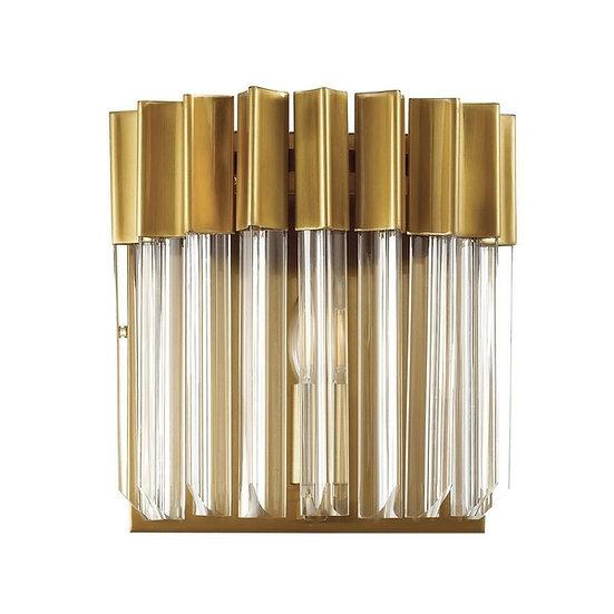 Настенный светильник Moria 4675/1W