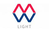 MW-light.PNG
