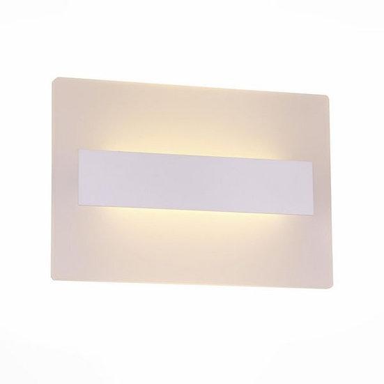 Настенный светильник Trina SL585.111.01
