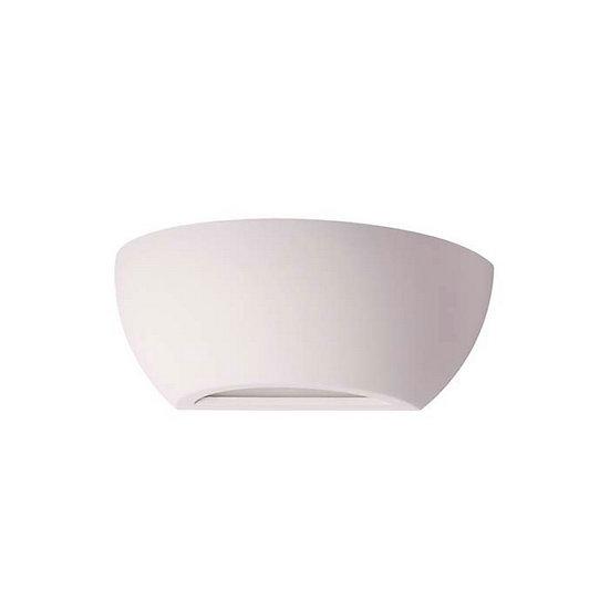 Настенный светильник Gips 3551/1W