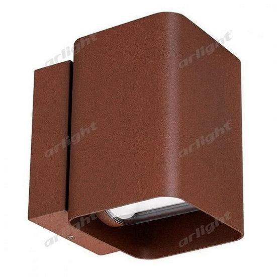 Архитектурная подсветка LGD-Wall-Vario 022002