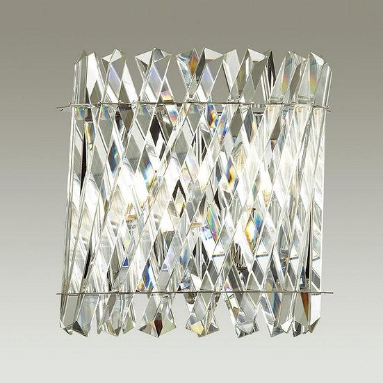 Настенный светильник Selva 4796/2W