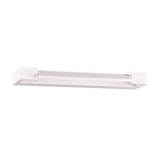 Настенный светильник Arno 3887/12WW