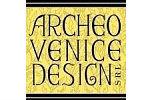 Archeo Venice Design.jpg