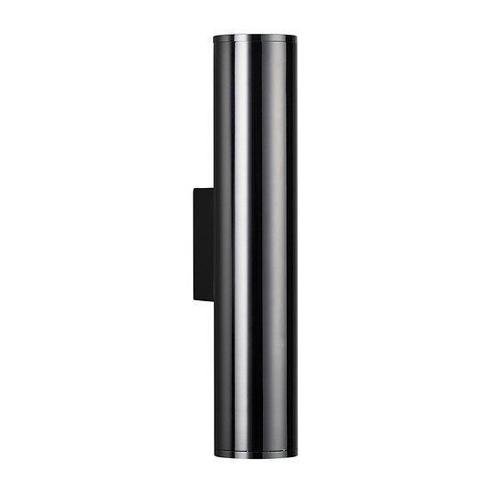 Настенный светильник Dario 4245/2WA
