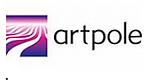 Artpole.PNG