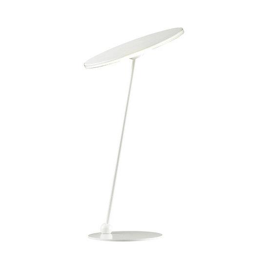 Интерьерная настольная лампа Ellen 4107/12TL