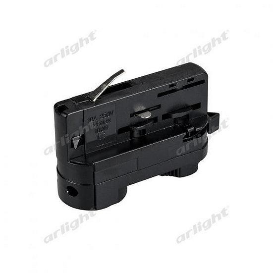 Адаптер LGD-4TR-ADAPTER 024706