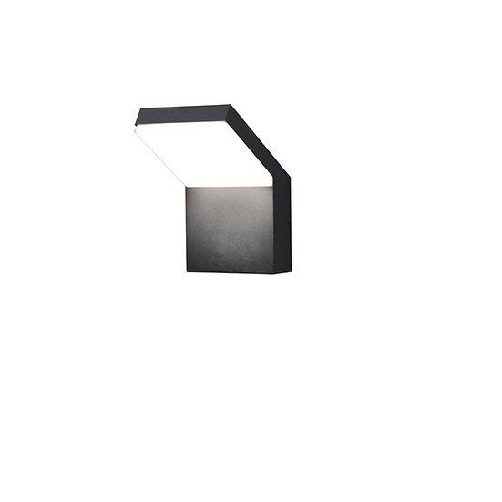 Архитектурная подсветка Roca 357520