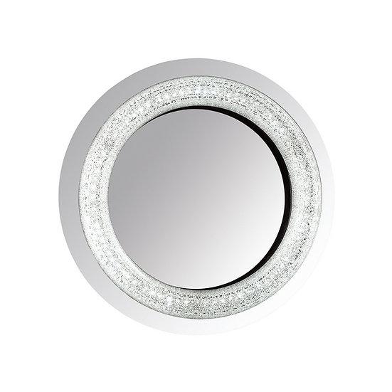 Настенный светильник Constance 4603/12WL