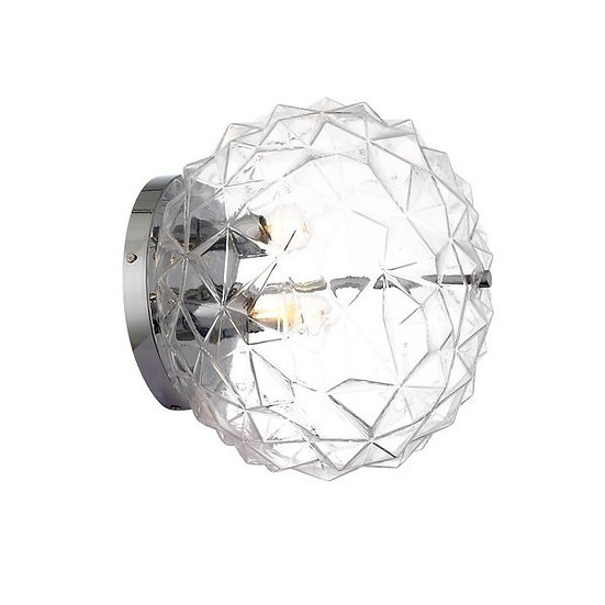 Настенный светильник Brill SL326.102.03
