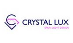 Crystal lux.PNG