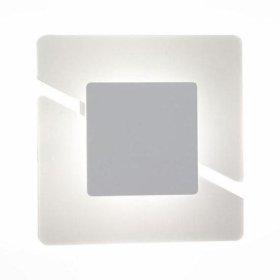Настенный светильник Sezione SL594.051.01