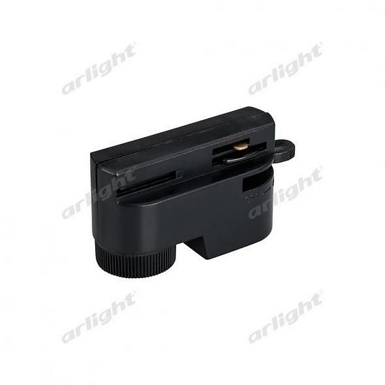 Адаптер LGD-2TR-ADAPTER 024000