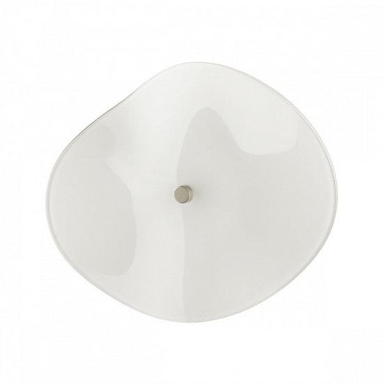 Настенный светильник Fluent 4856/5WL