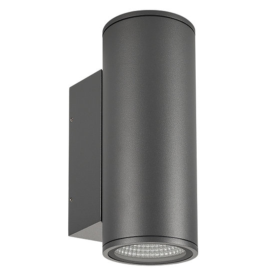 Архитектурная подсветка LGD-FORMA-WALL-TWIN 032573