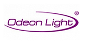 Odeon light.PNG