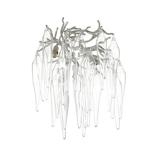 Настенный светильник Foscara 4719/2W
