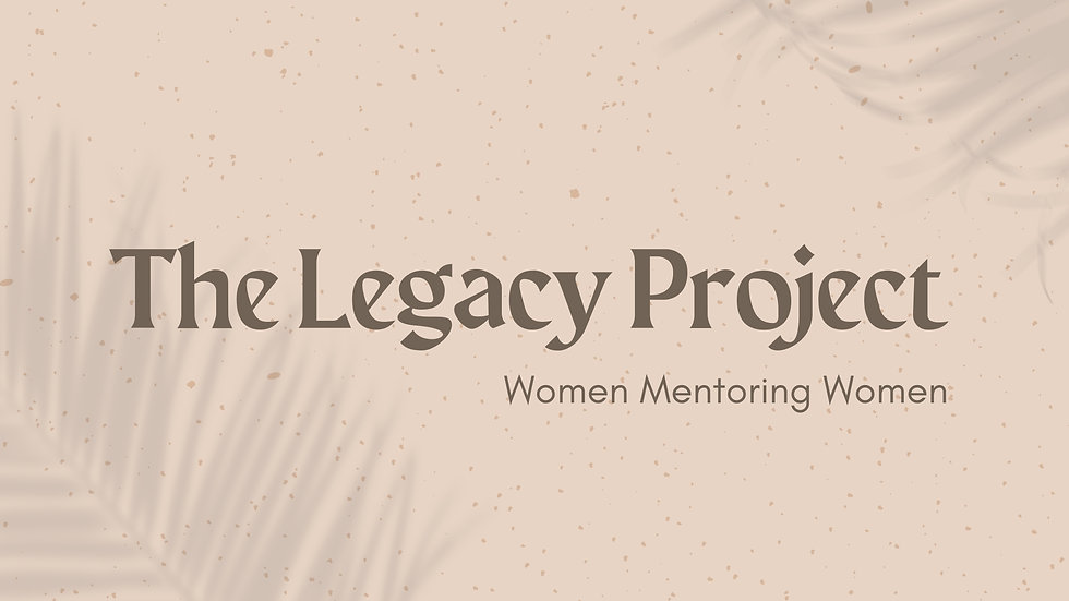 The Legacy Project.jpg