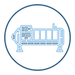 Icones_alitec_01 Autoclave (1).png