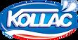 logo-kollac.png