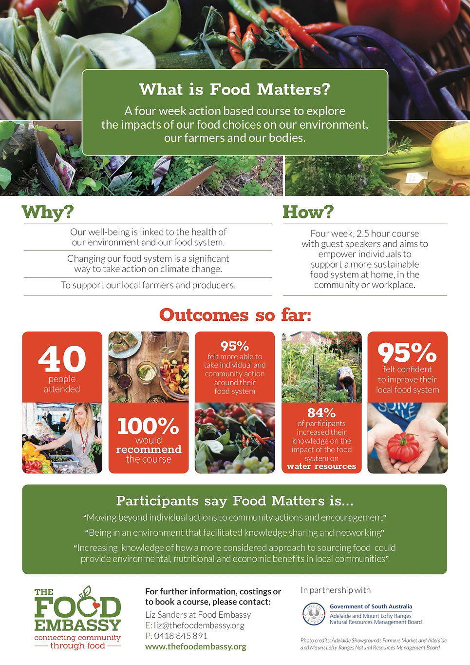 OF01158 food embassy infographic final (