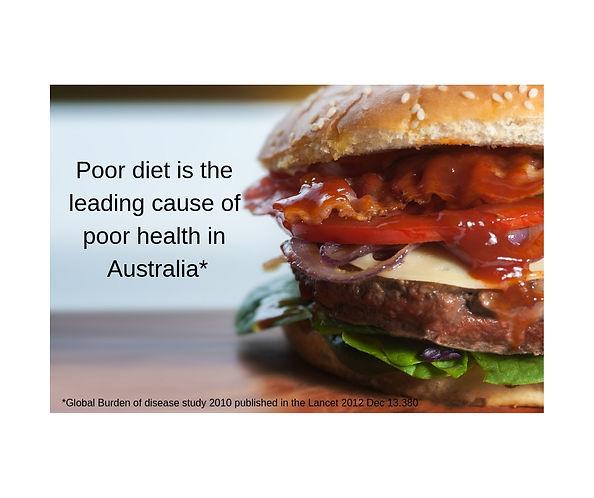 A poor diet .jpg