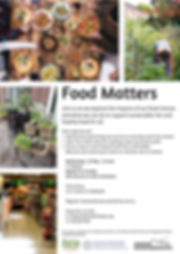 _Food Matters Adelaide Flyer .jpg