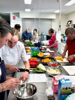 group cooking.jpg