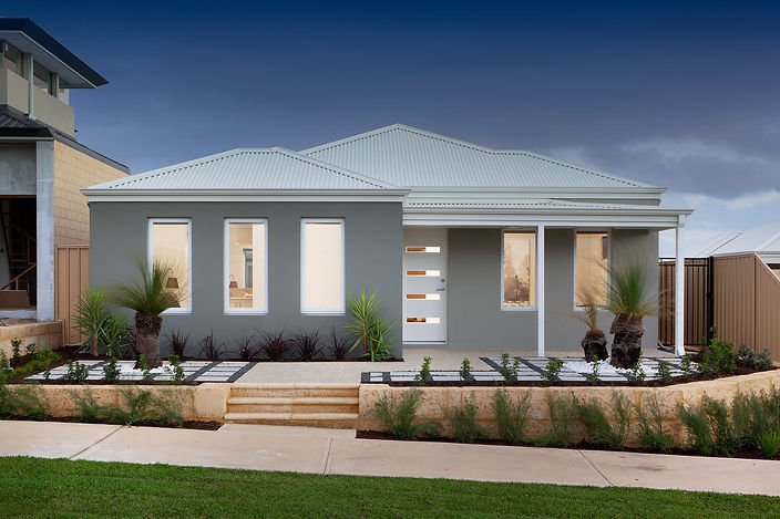 the-mornington-blueprint-homes-new-home-