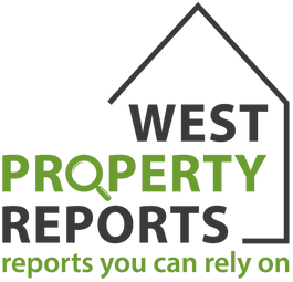WPR-Logo-500x482.png