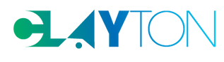 Logo-CLAY-02.png