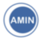 Logo-Amin_Redraw.png