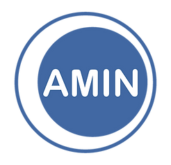 Logo-Amin_Redraw.png
