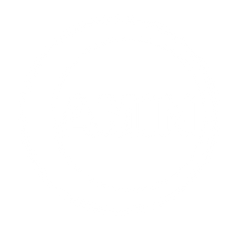 White_Logo-Amin_full_transparent.png